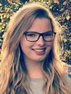 Soester Jugendhilfe - Anja Petermeier