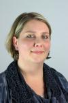 Soester Jugendhilfe - Teresa Mondabon