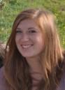 Soester Jugendhilfe - Lena Bartscher