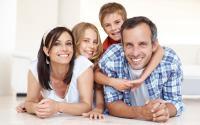 Soester Jugendhilfe - Familie 01