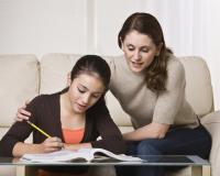 Soester Jugendhilfe - Hausaufgabenhilfe