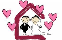 Soester Jugendhilfe - Hochzeit