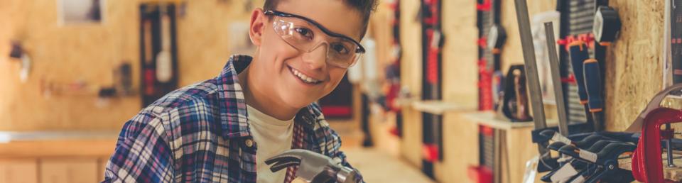 Soester Jugendhilfe - schuldistanziert