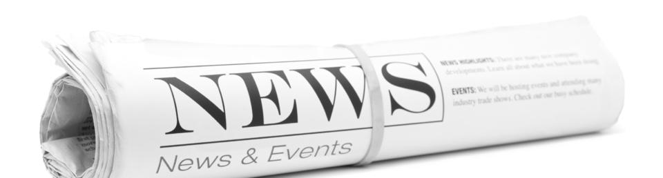Soester Jugendhilfe - News